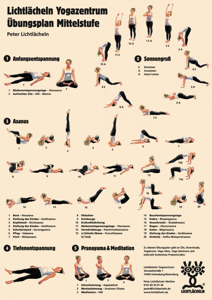 lichtlaecheln_mittelstufe_yoga_uebeungsplan