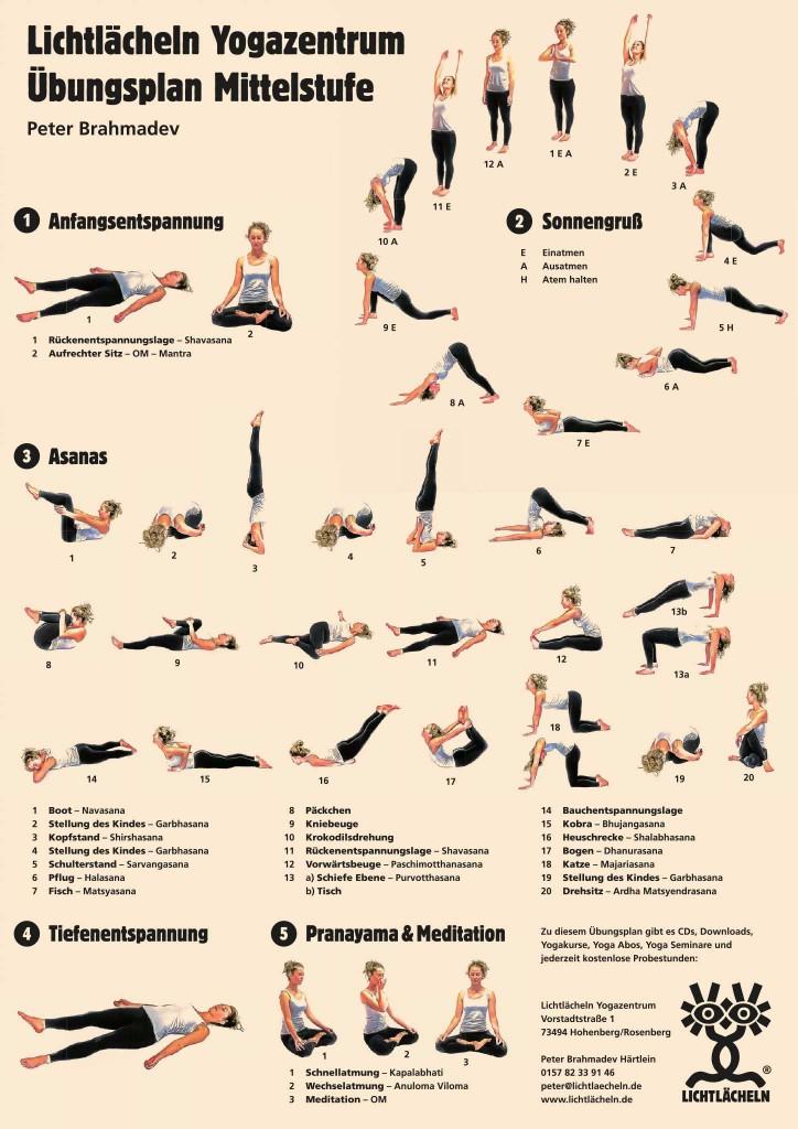 lichtlaecheln_mittelstufe_yoga_uebungsplan