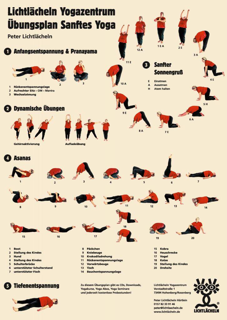 lichtlaecheln_sanftes_yoga_uebeungsplan