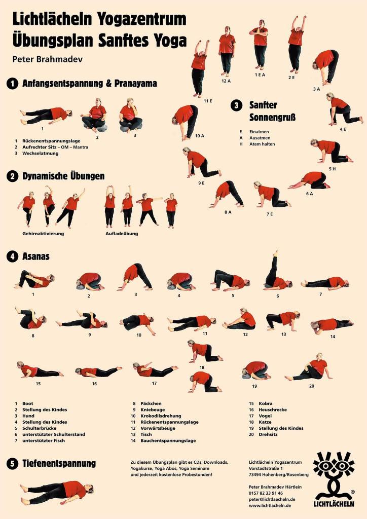 lichtlaecheln_sanftes_yoga_uebungsplan