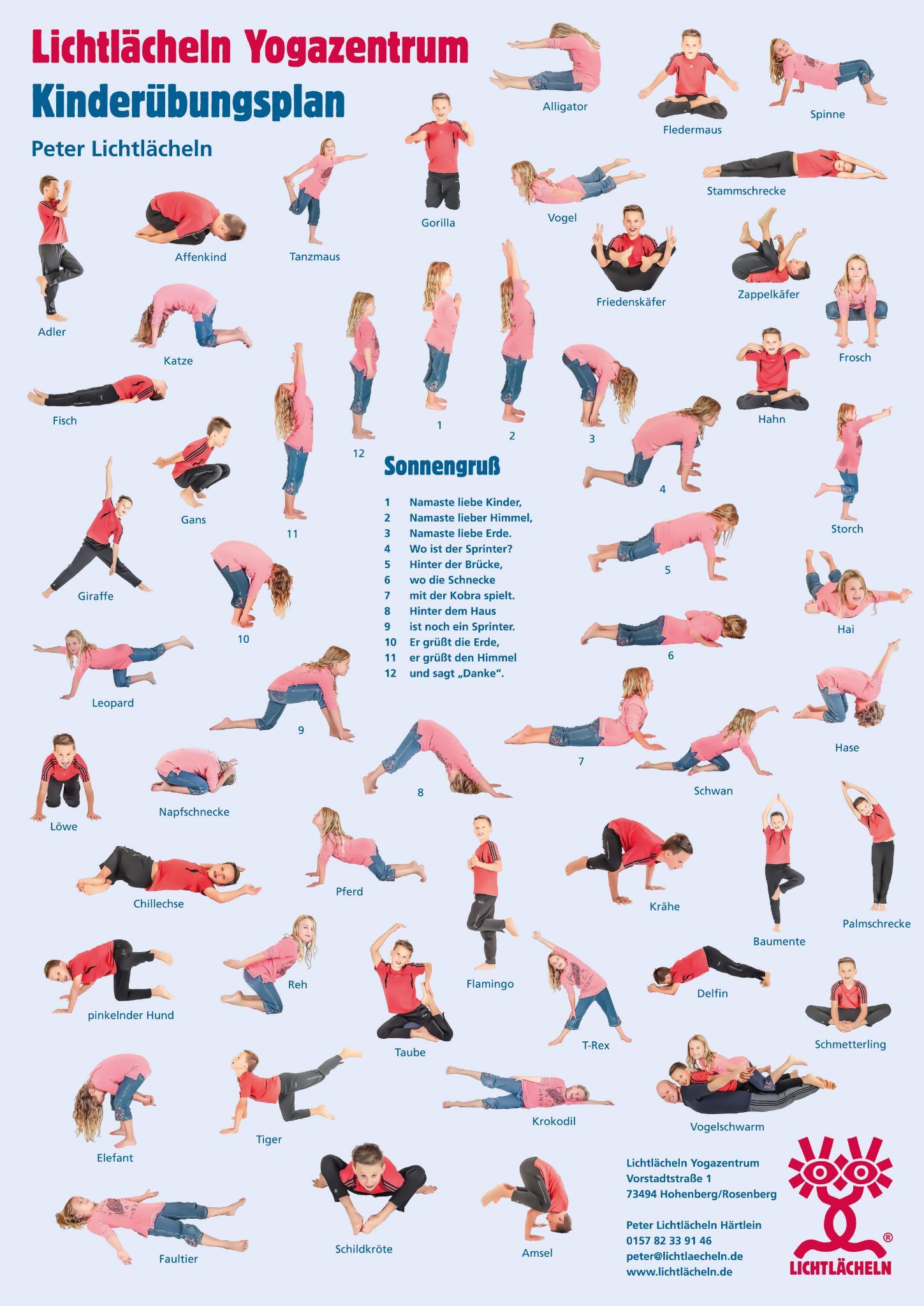 yogauebungsplan_kinderyoga