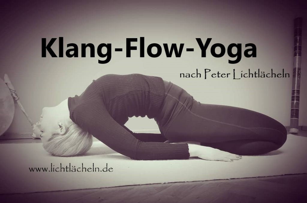83323530_183436346355189_9172764037774049280_o Klang-Flow-Yoga