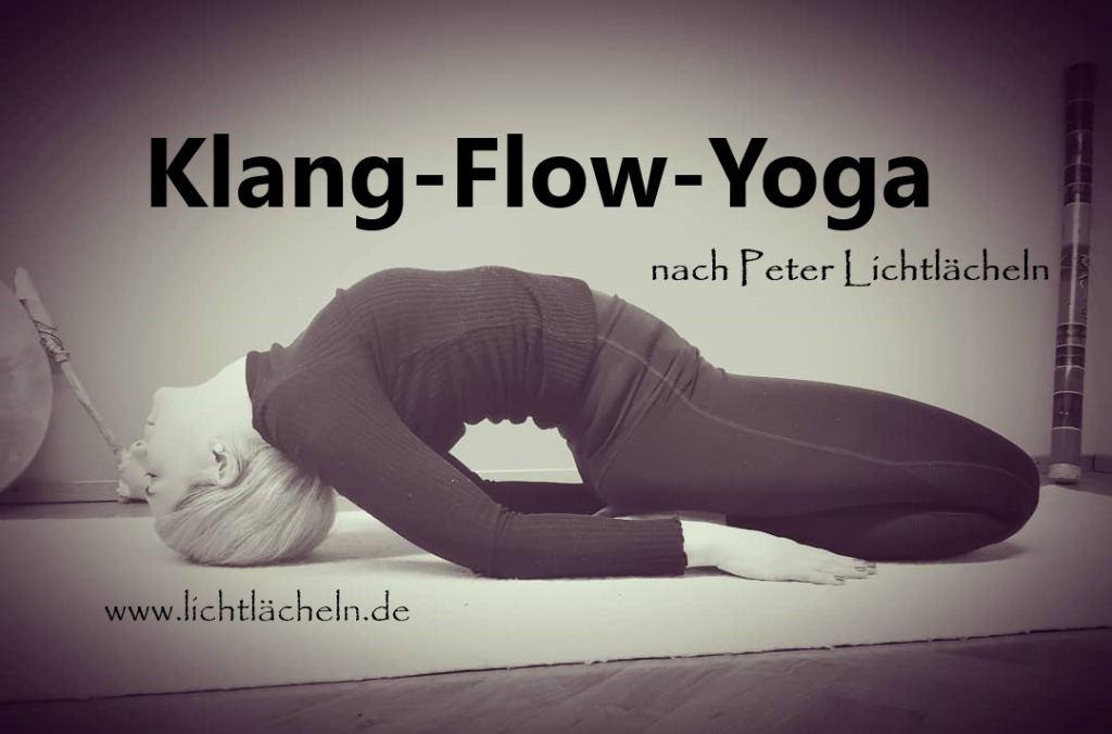 83323530_183436346355189_9172764037774049280_o Klang-Flow-Yoga